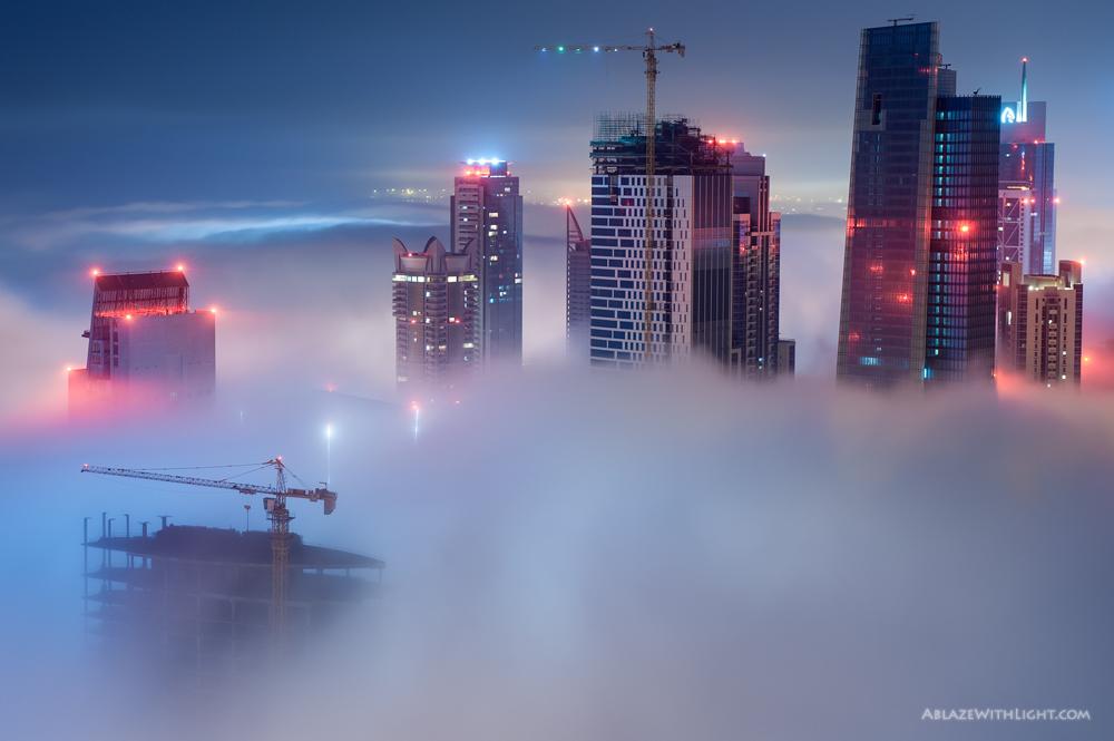 cityscapes_dubai_DSC_8047_sRGB_y
