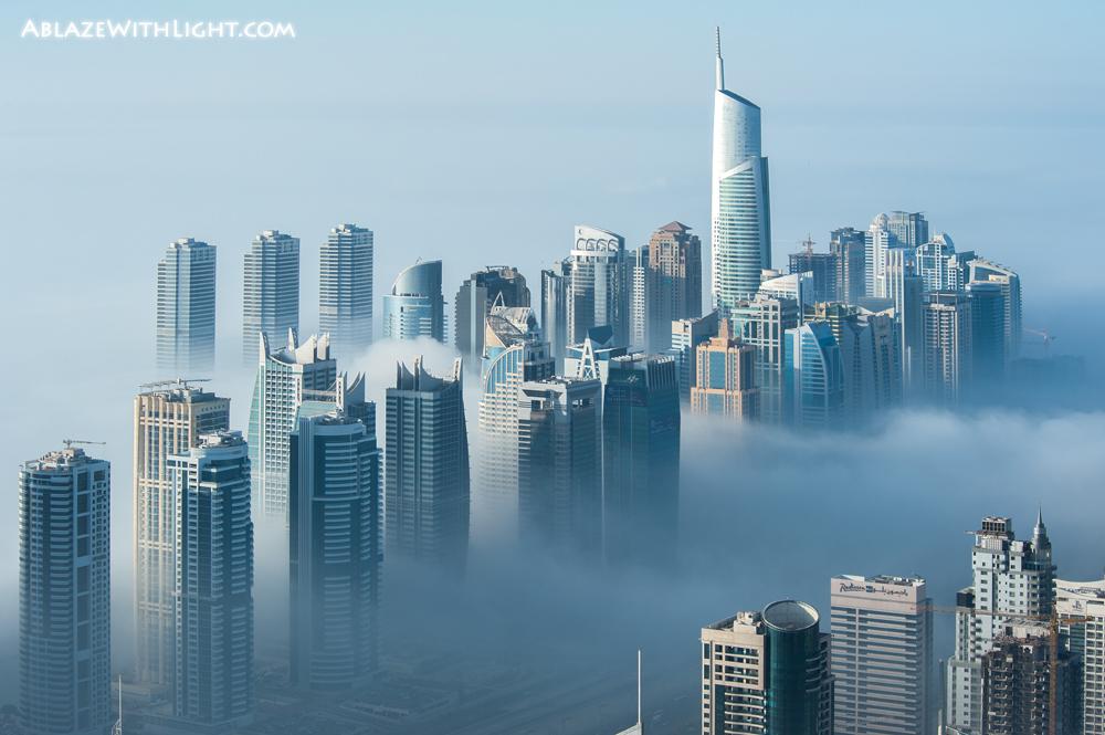 cityscapes_dubai_DSC_9106_sRGB_y